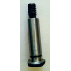 Extra Length Shellplate Bolt for Dillon 450/550