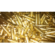 Lake City fully prepped 5.56 brass, primed with CCI #41 military primers, ready to load, 100 count bag