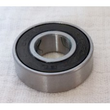 Replacement Bearing for Dillon Rapid Trim 1200