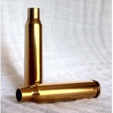 Processed bulk - Free shipping - Lake City 5.56mm brass: fully processed, ready to prime 2500ct