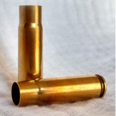 Economy US Military .300 Blackout brass, not annealed, ready to prime, 250ct