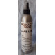 Ballistic Tools Case Lube 8 oz Spray Bottle