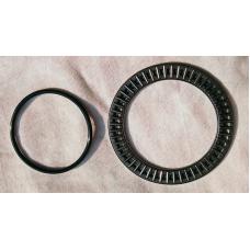 Dillon 1050 bearing kit