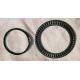 Dillon 1050 bearing kit